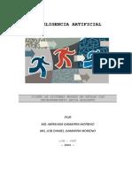 42091193-03-Encadenamiento-hacia-adelante.pdf