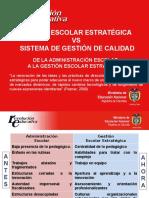 estructurafinaldeproyectoseducativos-120220114111-phpapp01