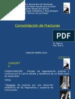 Consolidacion Def