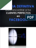 Guia+de+segmentacion+Facebook+22+jul.pdf