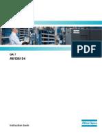 Manual Book AII156154.pdf
