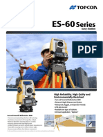 ~ONE~085692340119~ jual total station topcon es 65~60 series