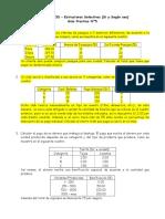 guia5-alg-tarea.doc