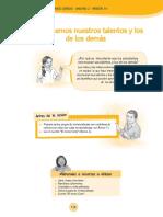 Sesion14_integrado_2do