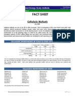 Eesi Cell Ethanol Factsheet 072308 (1)