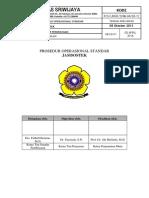 POS-UNSRI-SPMI-04-08-12_JAMSOSTEK