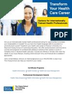 Health Programs Flyer-March 2017-Final
