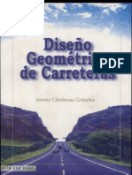 -Cardenas-Grisales-James-Diseno-Geometrico-de-Carreteras.pdf