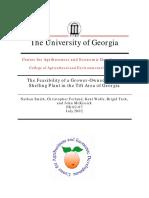 feasibility study.pdf
