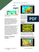 web2 sumaia-alia