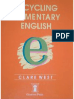 KET Recycling-Elementary-English-With-Key (1) (1).pdf
