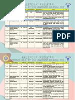 Kalender Minta Edit Decan Bismillah REVISI Bismillah