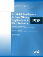 2011 - Mohaghegh etal - Artificial Intelligence & Data Mining Applications in the E&P Industry.pdf