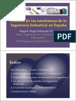 Antigüedad Ingeniería España.pdf