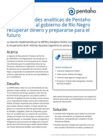 artrn_-_espanol_0.pdf