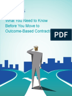 Outcome Based Contracts Whitepaper1