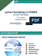 kscope14-jythonscripting-140714094316-phpapp01.pptx