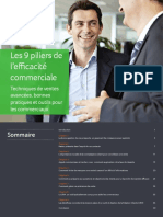 56cf7e-Guide Pratique 9 Piliers Efficacité Commerciale