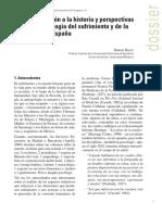 Dialnet-AproximacionALaHistoriaYPerspectivasDeLaPsicologia-3642652.pdf