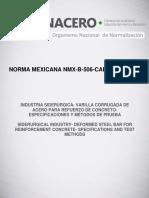 NMX-B-506-CANACERO-2012.pdf