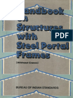 SP40.pdf