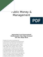 Public Money & Management.pptx