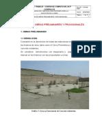 2. Plan Obras Provisionales Rev 00