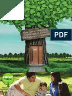 Parque Verde Residencial