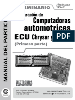 ManualECU_1.pdf