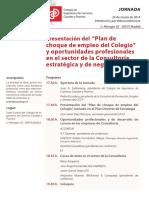 14_03_24_Jornada.pdf
