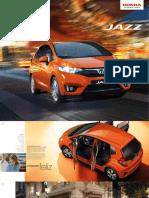 Web Catalogo Jazz 2016