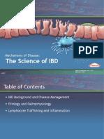 The Science of IBD (1)