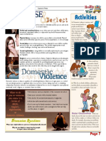 Abuse and Neglect.pdf