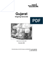 Aa Gujarath Islamic Version