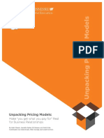 Pricing Models White Paper Final v7