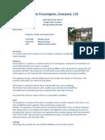 Liverpool Property Portfolio 6