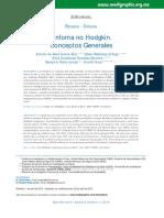 Linfoma no Hodgkin conceptos basicos.pdf