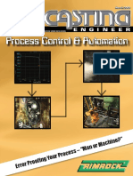 Process Control and Automation 08 MarDCE