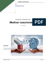 Medicar-coaccionando_a12238
