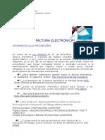 220160225 SA ES Informacion Factura Electronica