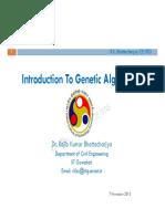 Genetic Algorithms.pdf