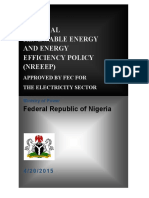 NREEE POLICY 2015- FEC APPROVED COPY.pdf