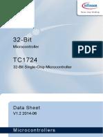 TC1724_DS_v12-785810