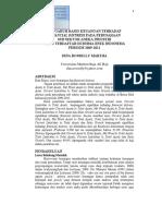 Dina-Rosselly-Martha-100462201321.pdf