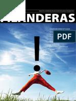 Filanderas Completa 1512 3815 2 PB