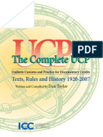 ICC-The-Complete-UCP-Uniform-Customs-and-Practice-for-Documentary-Credits-Texts-Rules-and-History-1920-2007.pdf