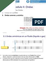 ondas_parte3_2012.pdf