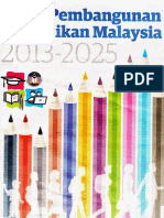 PPPM(sharetify.com).pdf