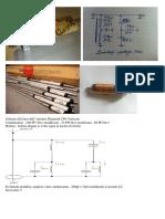 Schema alla base dell diamondcp6.pdf