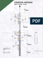 Trombone-vhf-antenna.pdf
